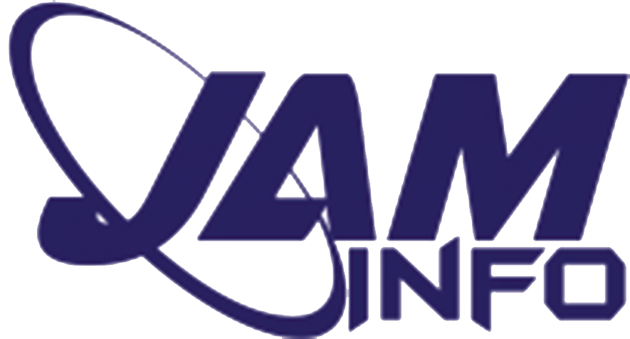 JAMINFO INFORMÁTICA