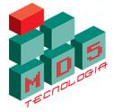 MD5 Tecnologia Informatica