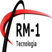 RM1 TECNOLOGIA