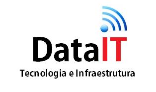 DataIT - Tecnologia e Infrestrutura