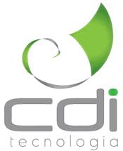 CDI Tecnologia