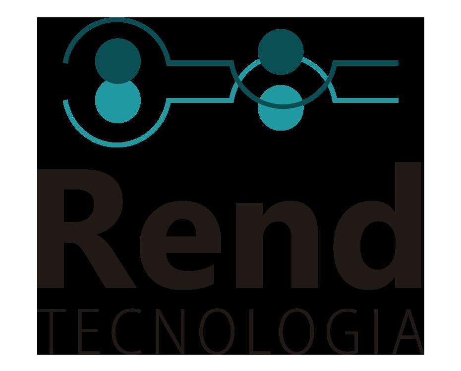 Rend Tecnologia