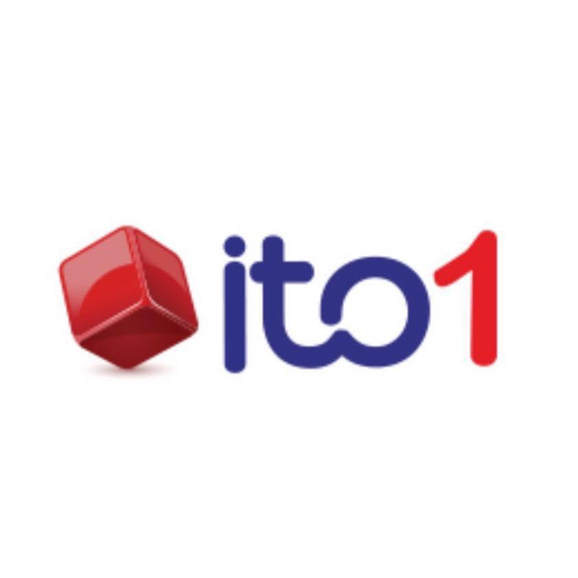 Ito1 Serviços em TI LTDA