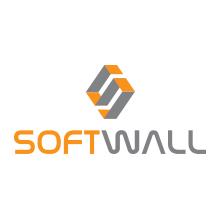 SOFTWALL Soluções em TI
