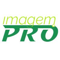 Imagem.Pro