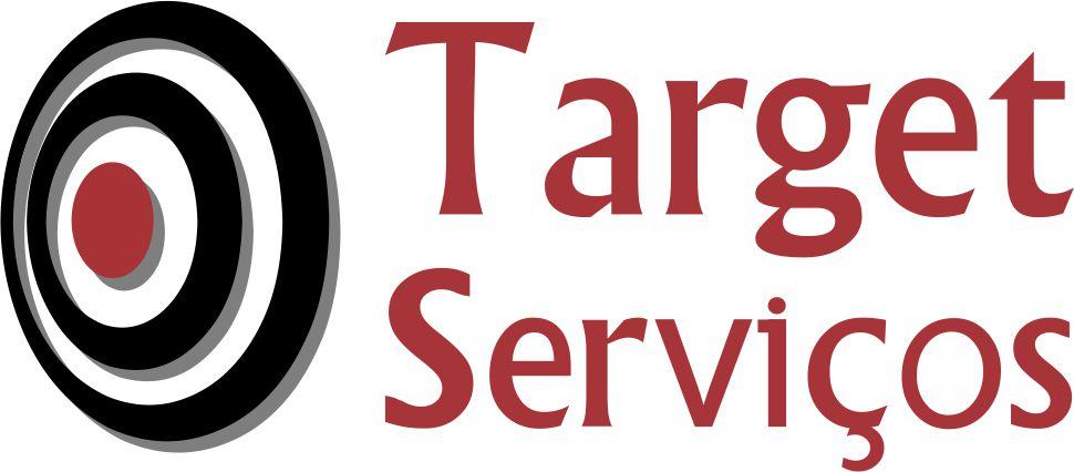Target Serviços