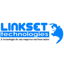 Linkset Technologies