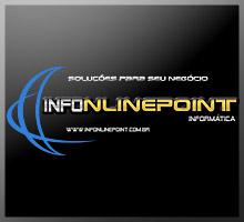 InfonlinePoint Informática LTDA