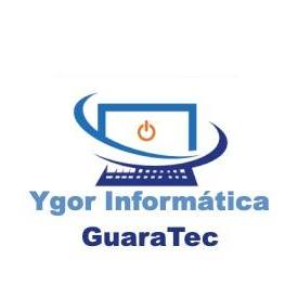 Ygor Informatica GuaraTec