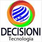 DECISIONI Tecnologia