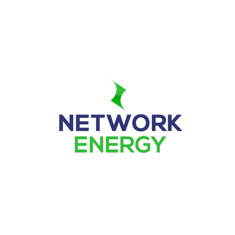 NETWORK ENERGY