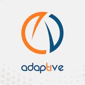 Adaptive Sistema para postos de combustíveis e lojas de conveniências
