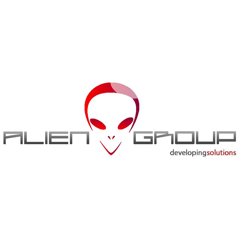 Alien Group Lda