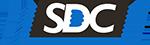 SDC Engenharia de Sistemas