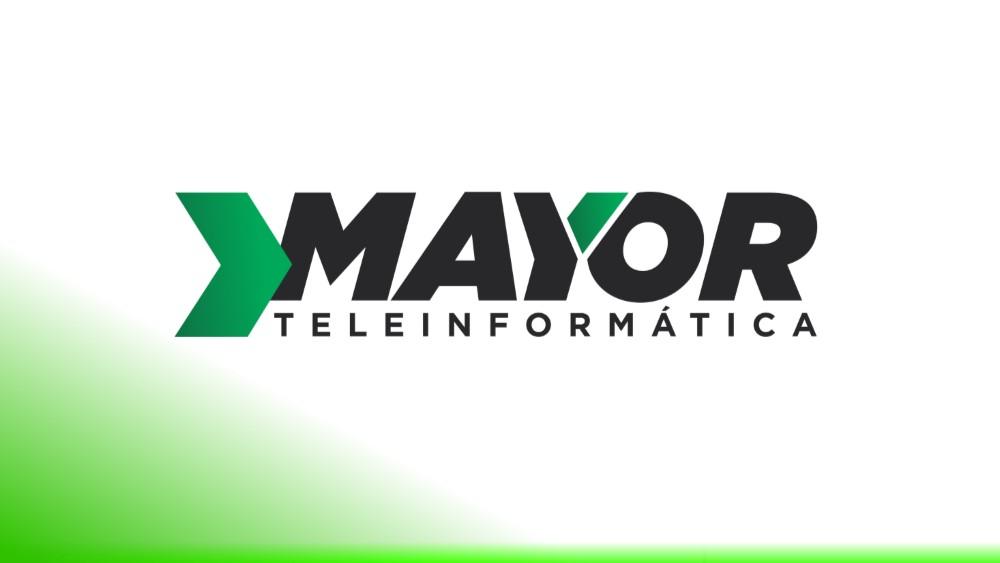 Mayor Teleinformática Ltda.