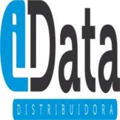 IData Distribuidora