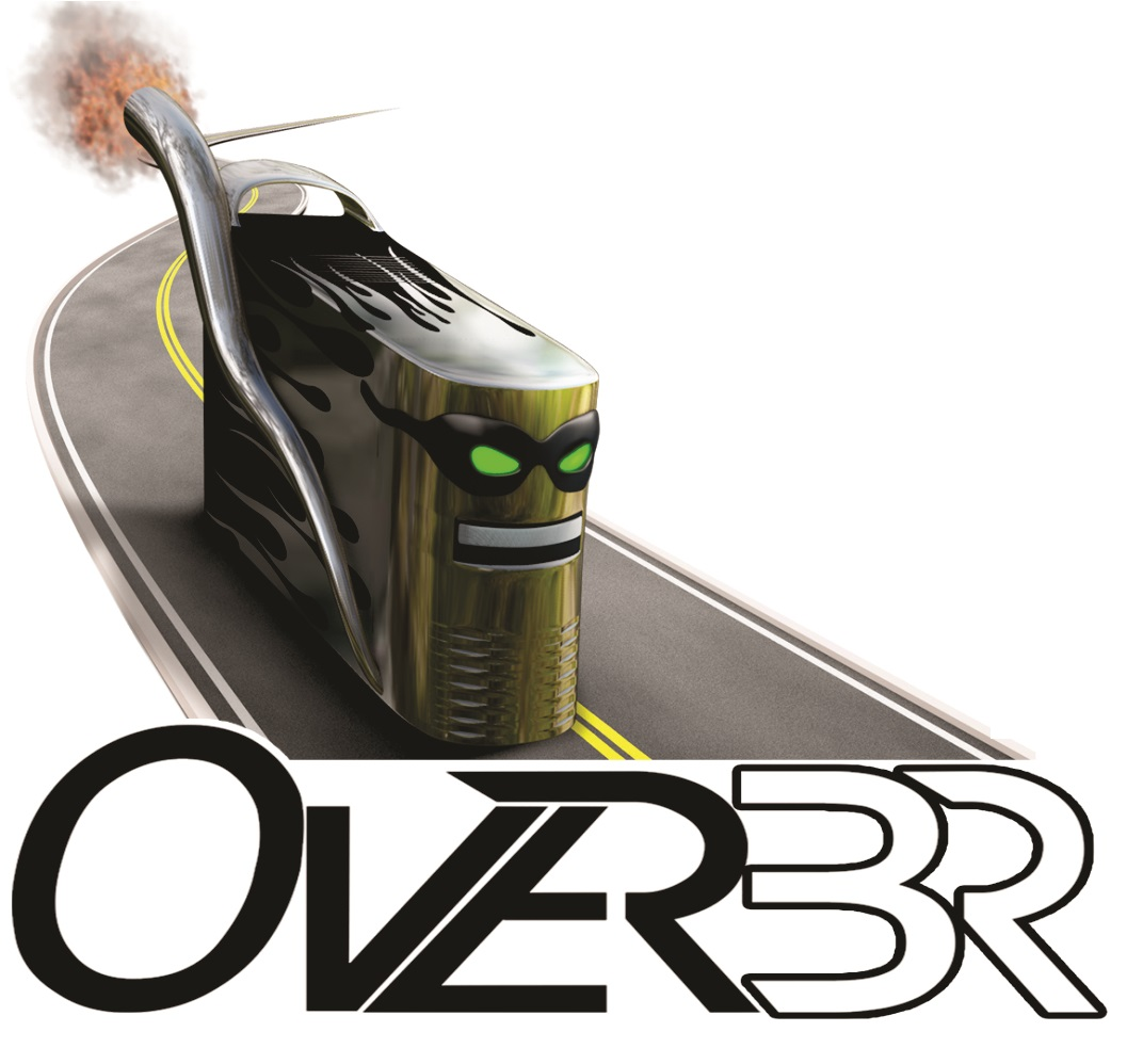 OverBr