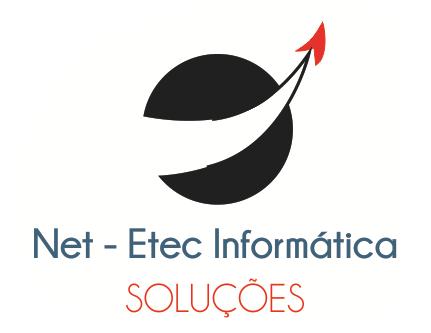 Net-Etec Informática e Soluções ME