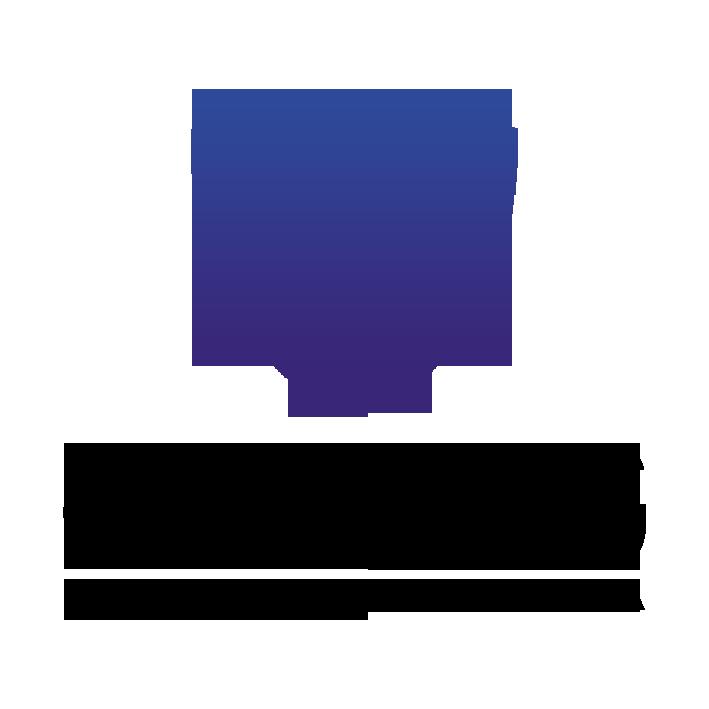 GtiSeg - Segurança com Tecnologia