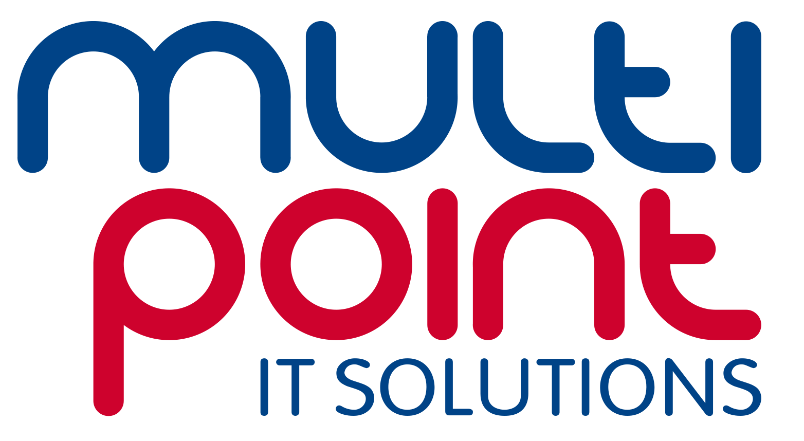Multipoint IT Solutions