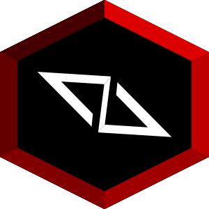 DevSkin Desenvolvimento de softwares