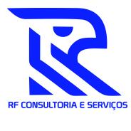 RF CONSULTORIA E SERVIÇOS