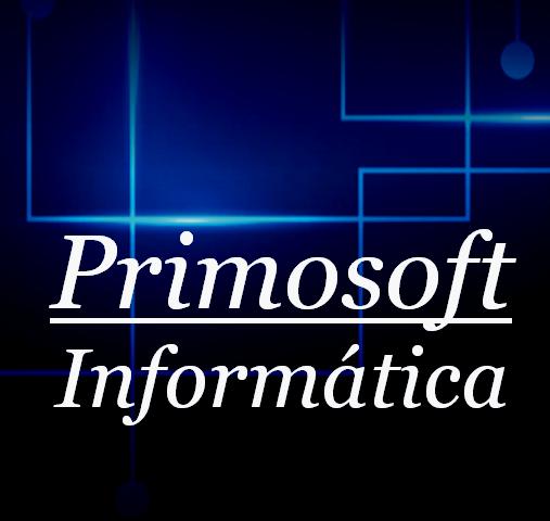 Primosoft Informática