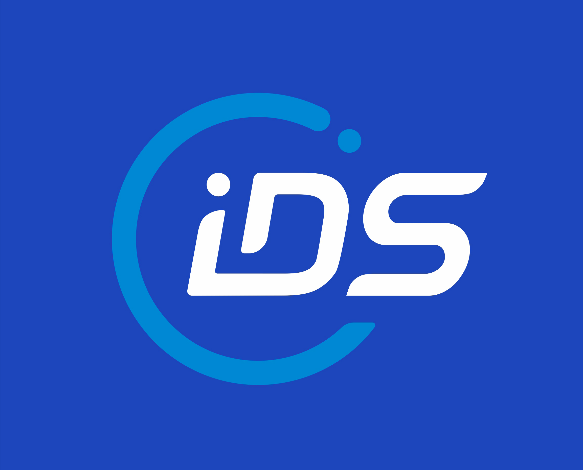 IDS Software e Assessoria