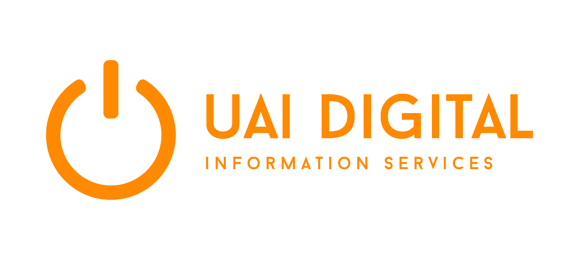 UAI Digital