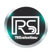 RSTECsoluctions