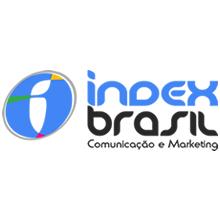 INDEXBrasil - Comunicação e Marketing
