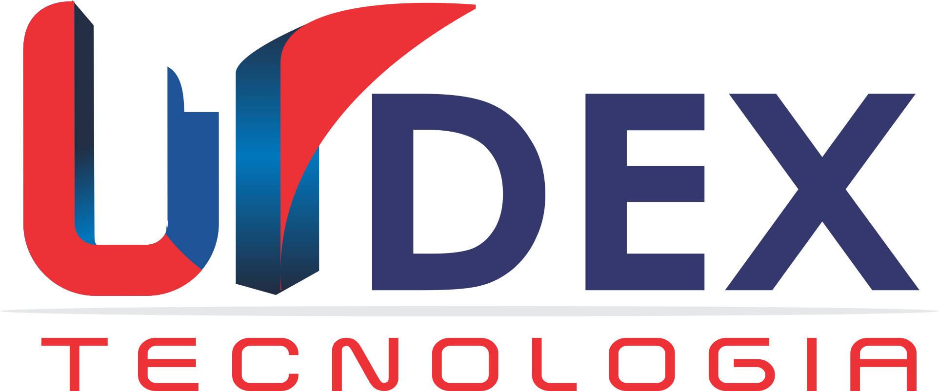 UPDEX TECNOLOGIA