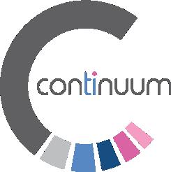 Continuum TI