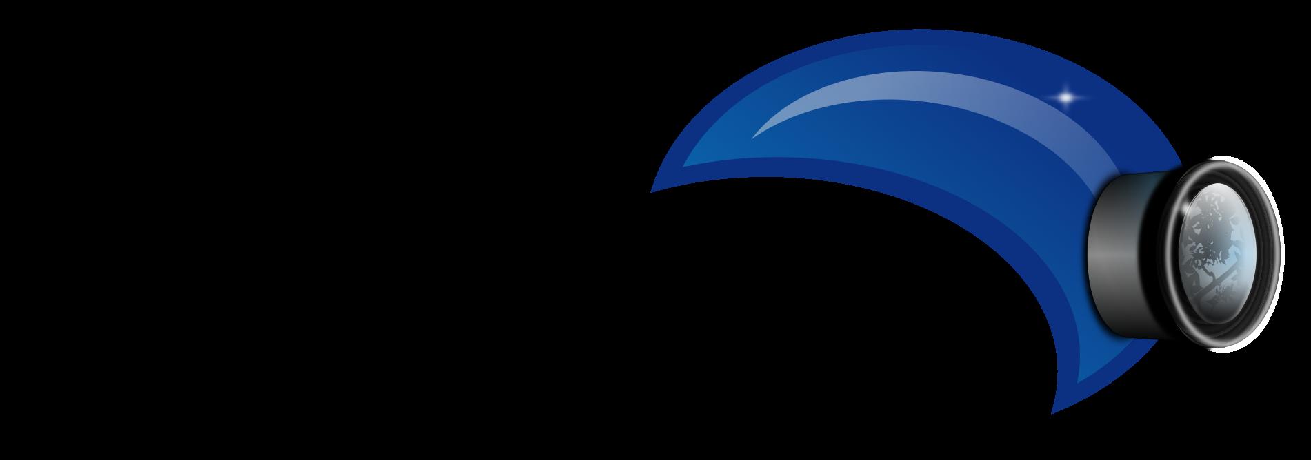 GuiadoCFTV - Tecnologia e Projetos