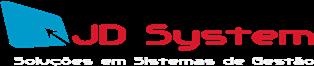 JD System