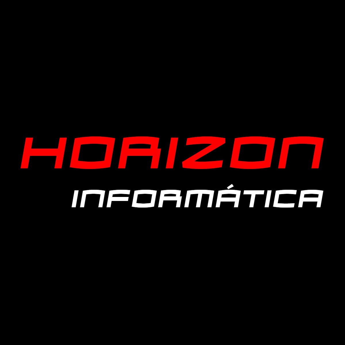 Horizon Informática