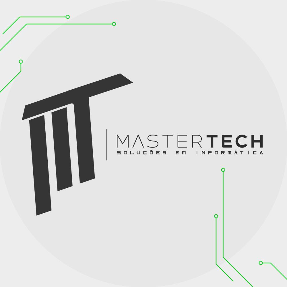 Mastertech soluções em informática