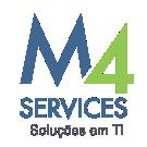 M4 Services Soluções em TI