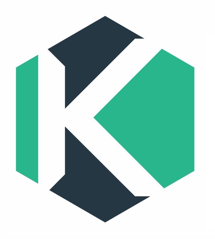 Kotrium Solutions
