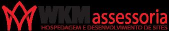 WKM ASSESSORIA