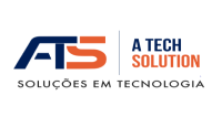 A TECH SOLUTION - SOLUCOES TECNOLOGICAS