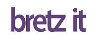 Bretz IT