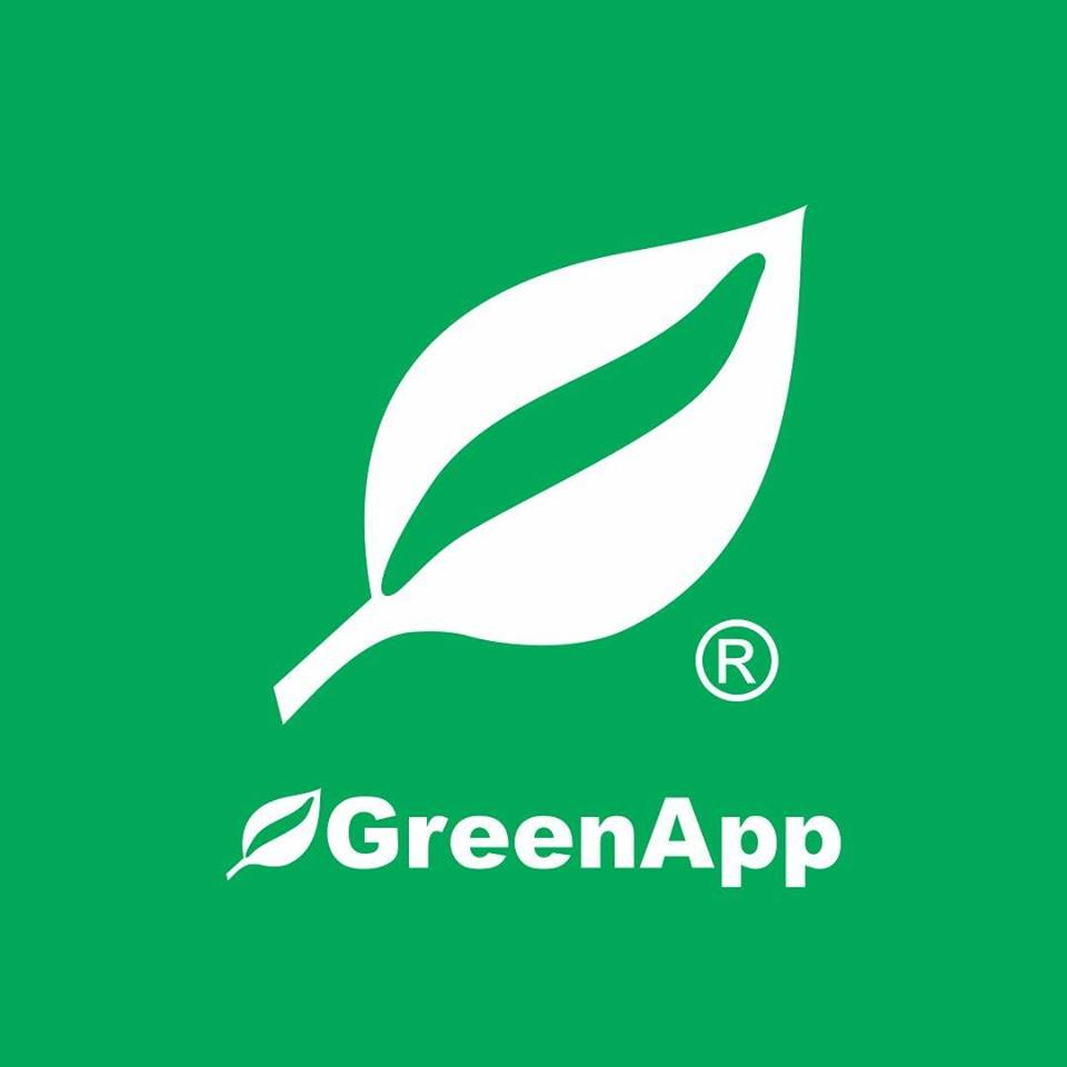 GreenApp - Engenharia de Software