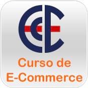 Curso de E-Commerce