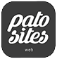 Pato Sites Tecnologia Web