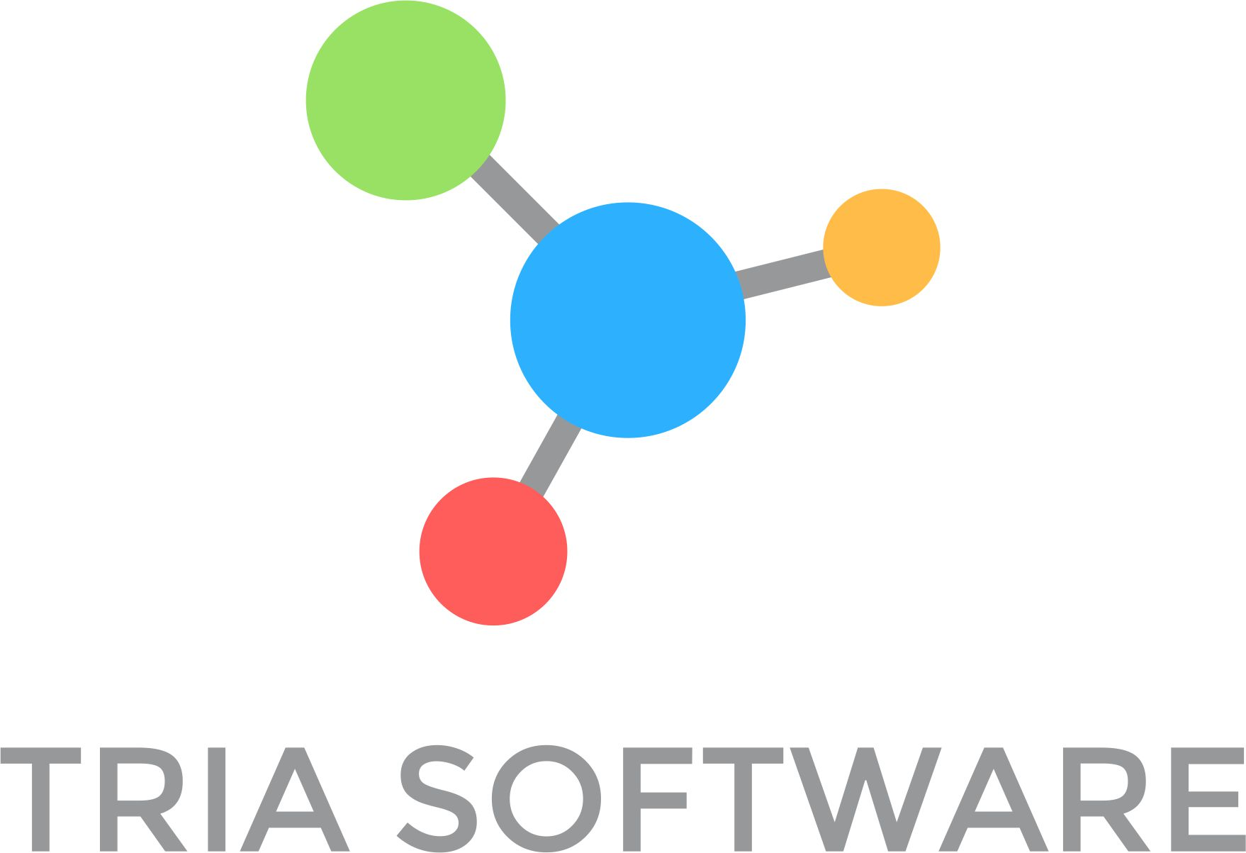 TRIA SOFTWARE