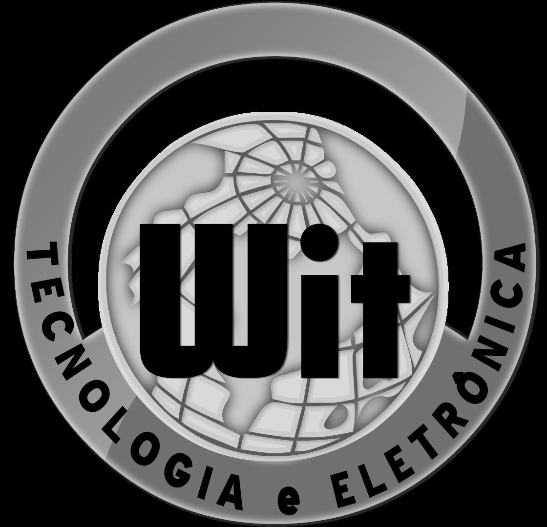 Wit Tecnologia
