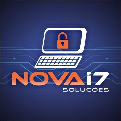 Novai7 Soluções