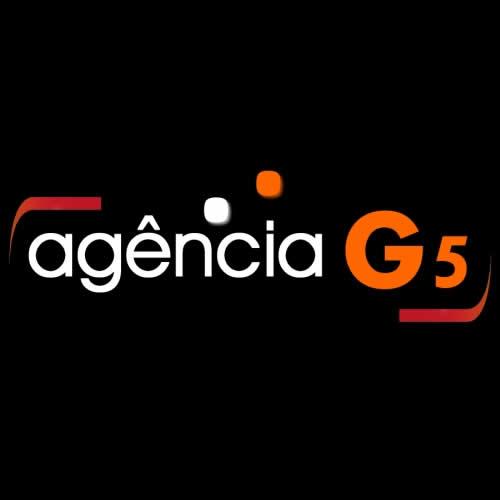 Agência G5