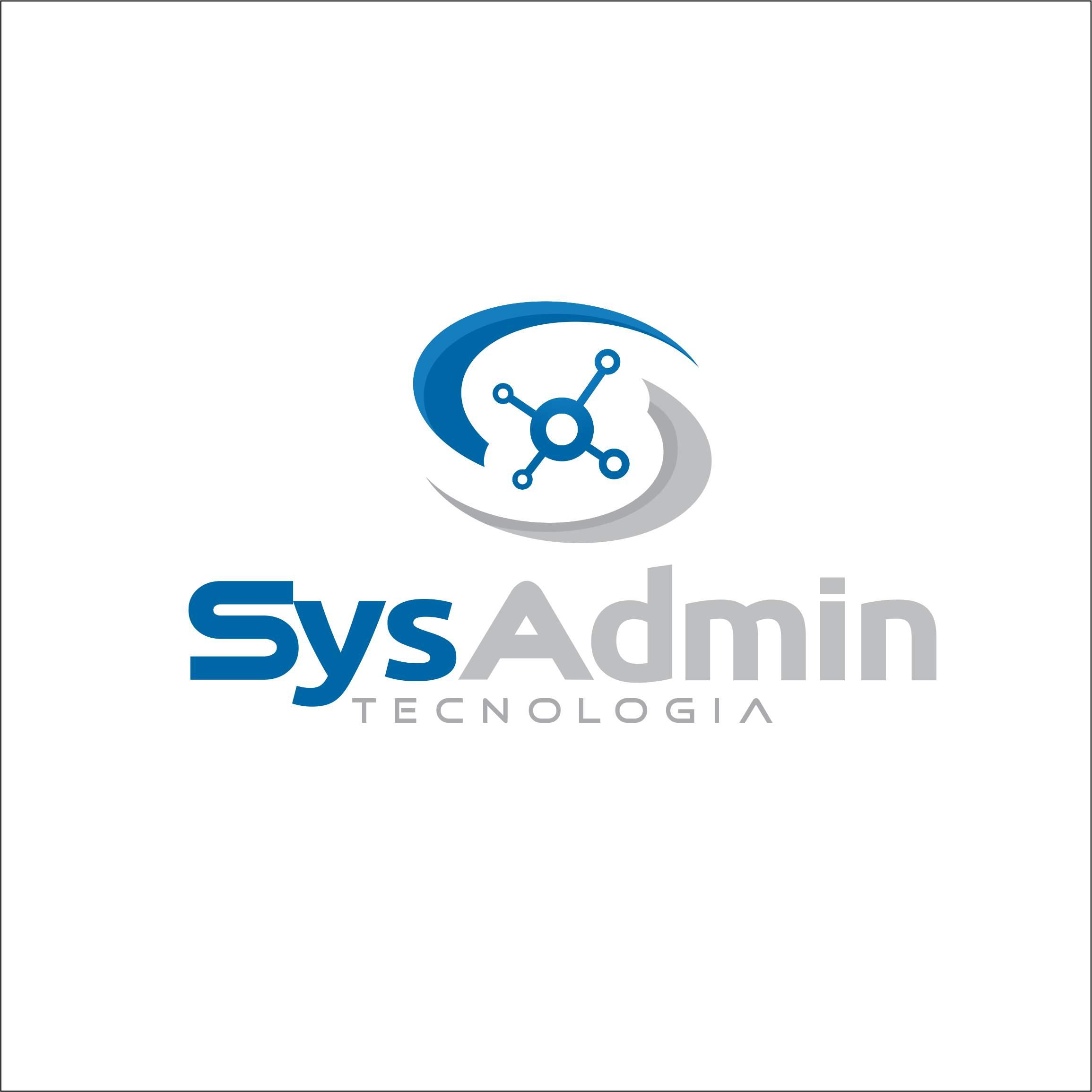 SysAdmin Tecnologia - Gestão e Suporte de TI